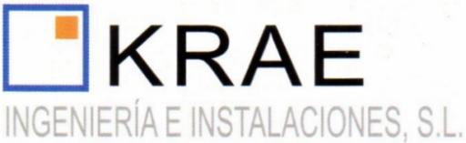 Krae Ingeniería e Instalaciones